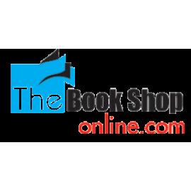 Aditya Publication, Allahabad [Sanchhepan v Patra Lekhan ] by Pawan Kumar Tiwari