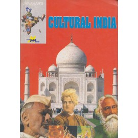 Jawahar Publishers [Cultural India (English), Paperback]