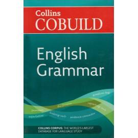 Goyal Publication [English Grammar] Collin Cobuild