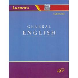 Lucent Publication [General English] Author - A. K. Thakur