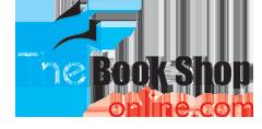 www.thebookshoponline.com