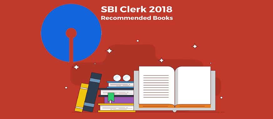 catalog/layerslider/Books-for-SBI-Clerk-Testbook.jpg