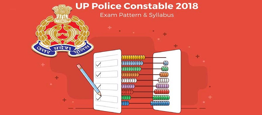 catalog/layerslider/UP-Police-Exam-Pattern-Testbook-1.jpg